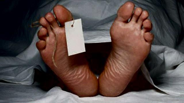 Le rêve de la mort de sa femme et sa signification: