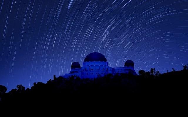 Le rêve d'observatoire et sa signification: