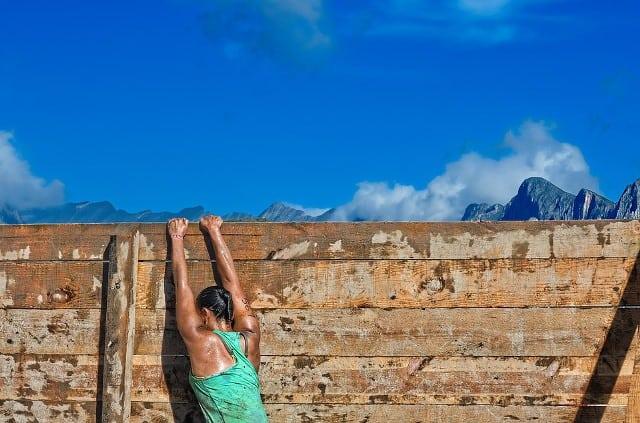 Le rêve d'obstacle et sa signification: