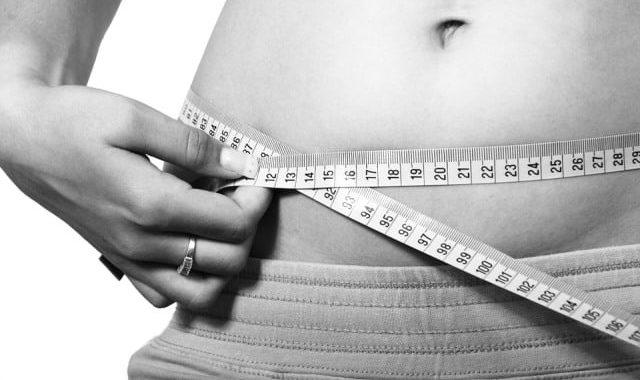 Que signifie rêver de régime ?