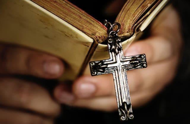 Le rêve de religieux et sa signification: