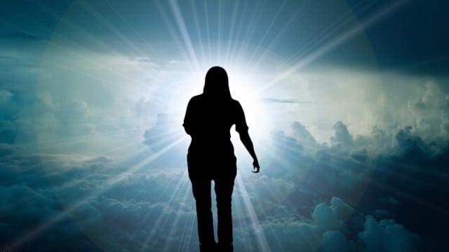 Rêver de résurrection et sa signification: