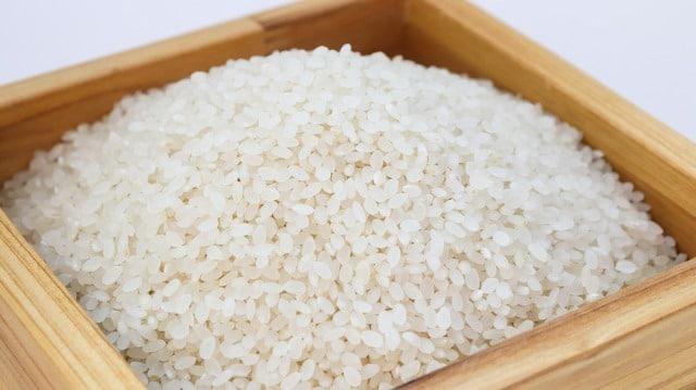 Le rêve de riz et sa signification: