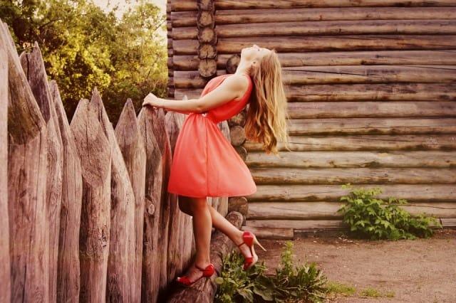 Que signifie rêver de robe ?