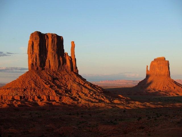 Le rêve de rocher et sa signification: