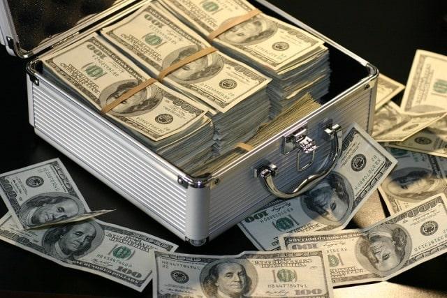 Le rêve de trouver de l'argent et sa signification: