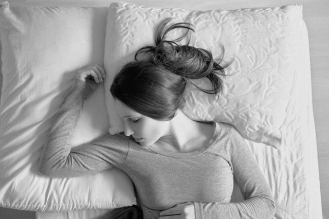 Le rêve de tuer son ex et sa signification: