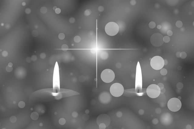 Que signifie un rêve de nécrologie ?