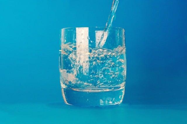 Que signifie un rêve de boire de l'eau ?