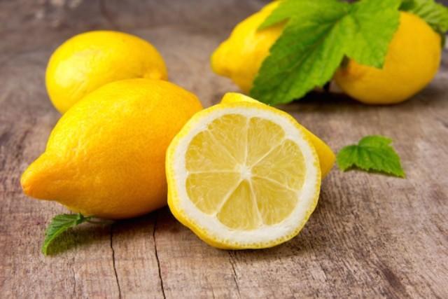 Que signifie un rêve de citron ?