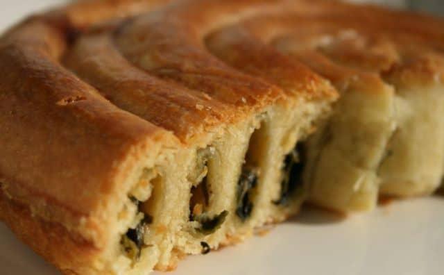 Que signifie un rêve de manger une pâtisserie ?