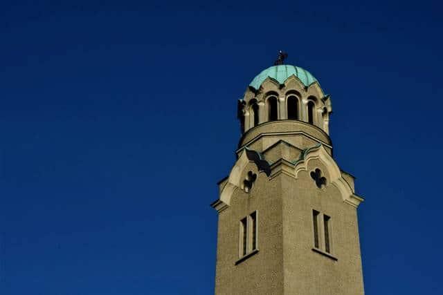 Que signifie un rêve de clocher ?