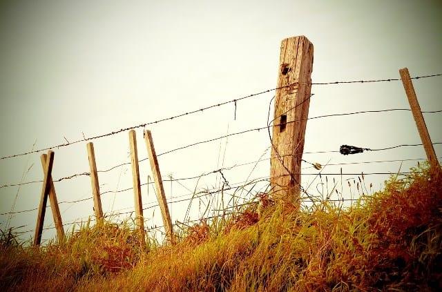 Que signifie un rêve de clôture ?