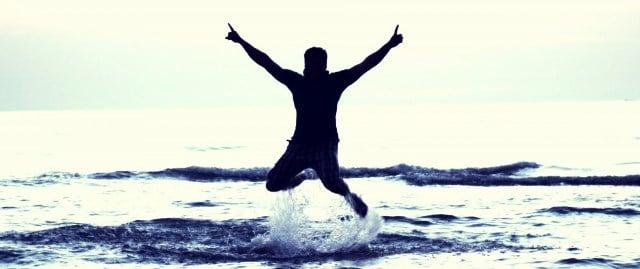 Que signifie un rêve de contentement ?