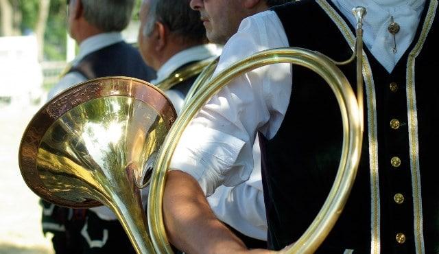 Que signifie un rêve de cor ?