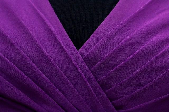 Que signifie un rêve de corsage ?