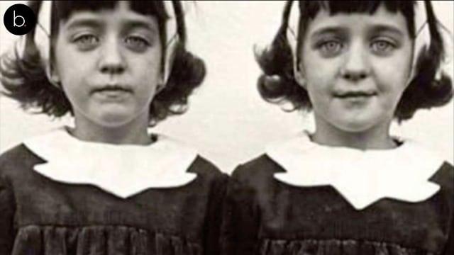 Que signifie un rêve de tuer sa soeur ?