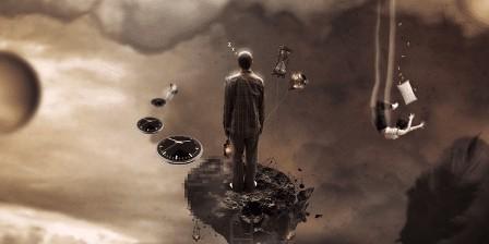 Pourquoi avoir des pensées négatives en rêve?