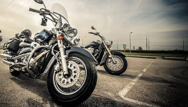 Que signifie un rêve de moto ?