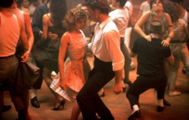 Que signifie rêver de dancing ?