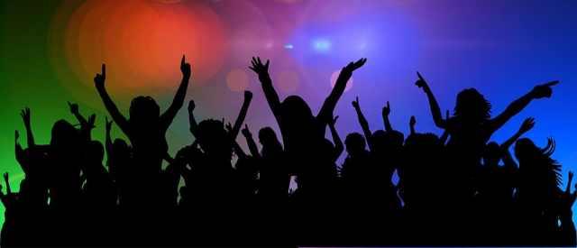 Que signifie rêver de discothèque ?
