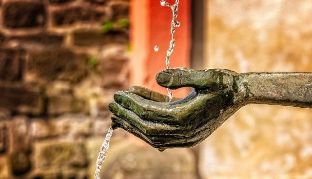 Que signifie rêver de donner ?