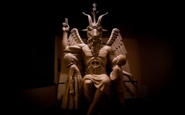 Que signifie rêver de Lucifer ?