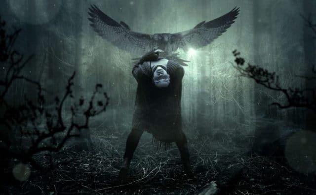 Que signifie rêver de Satan ?