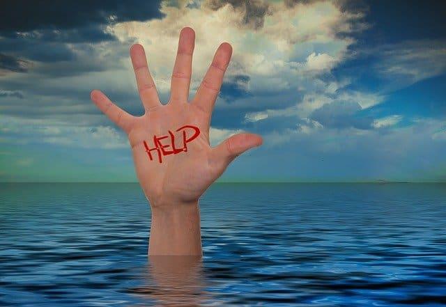 Que signifie rêver de sauver quelqu'un ?