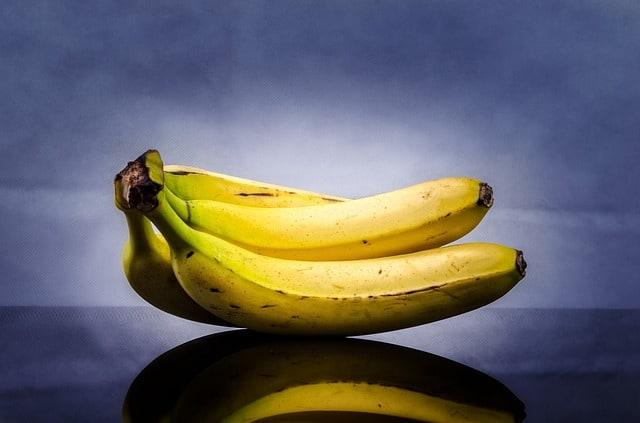 Que signifie rêver de banane ?