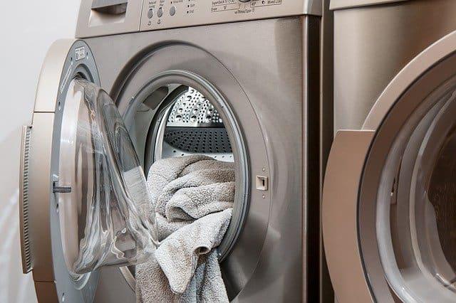 Que signifie rêver de lave-linge ?