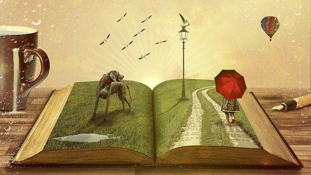 Que signifie rêver de lire ?