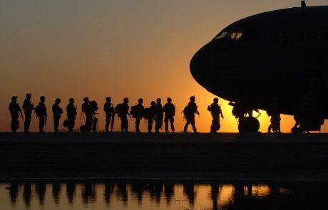 Que signifie rêver de militaire ?