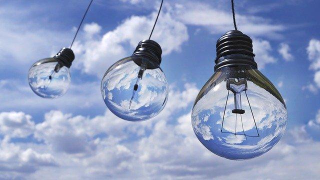 Que signifie rêver d'ampoule ?