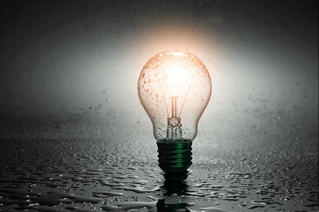 Que signifie rêver d'éclaircissement ?