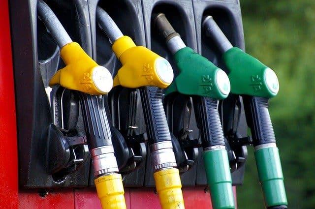 Que signifie rêver d'essence ?