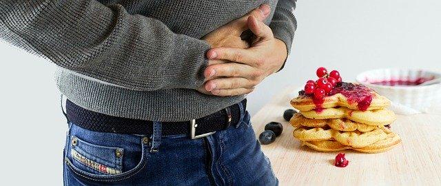 Que signifie rêver d'estomac ?