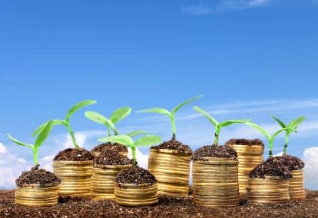 Que signifie rêver de gagner de l'argent ?
