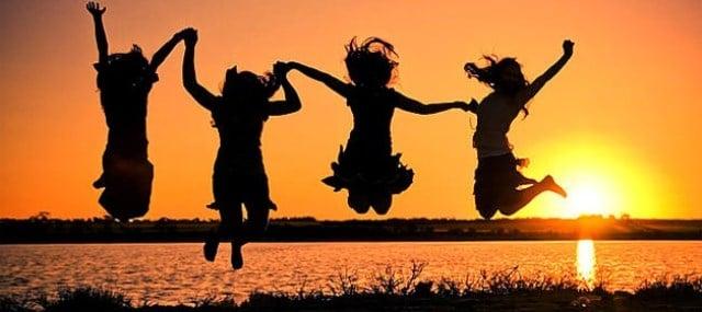 Que signifie rêver de joie ?