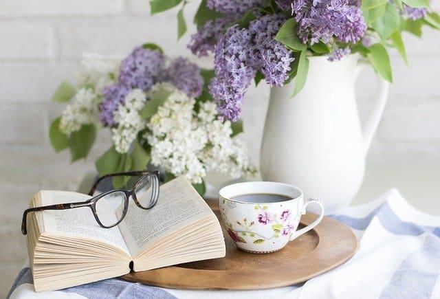 Que signifie rêver de lunettes ?