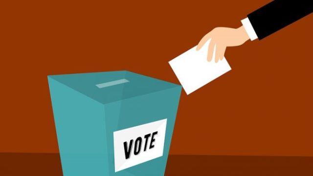 Que signifie un rêve d'élection ?