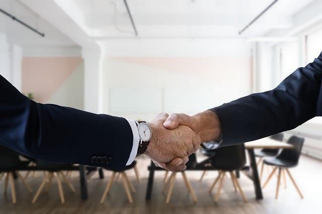 Que signifie rêver d'embaucher ?