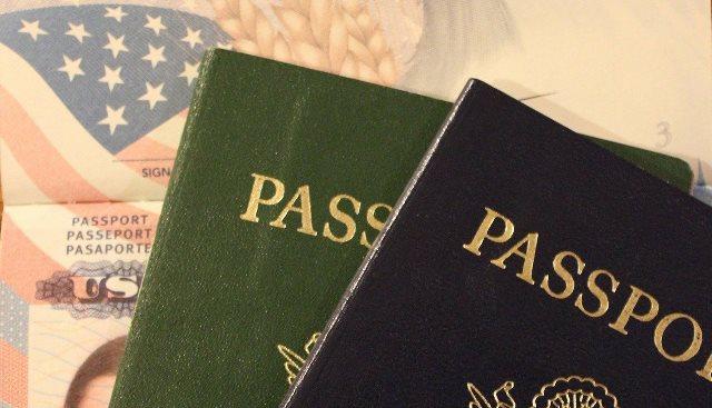 Que signifie rêver d'émigrer ?