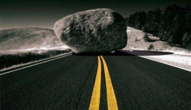 Que signifie rêver d'empêchement ?