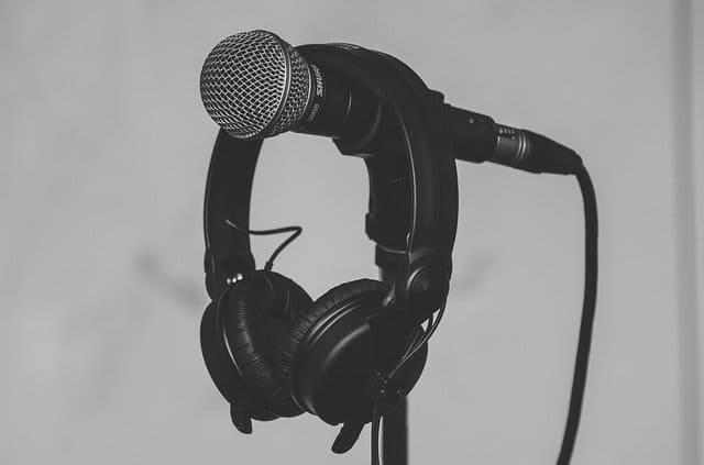 Que signifie rêver d'enregistrer ?