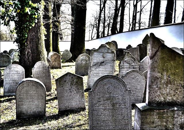 Que signifie rêver de décès ?