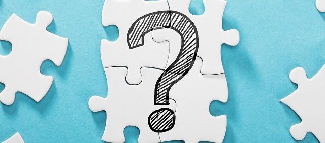 Que signifie rêver de deviner ?
