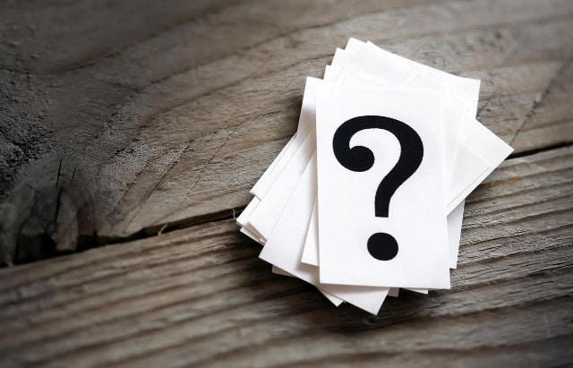 Que signifie rêver de devinette ?