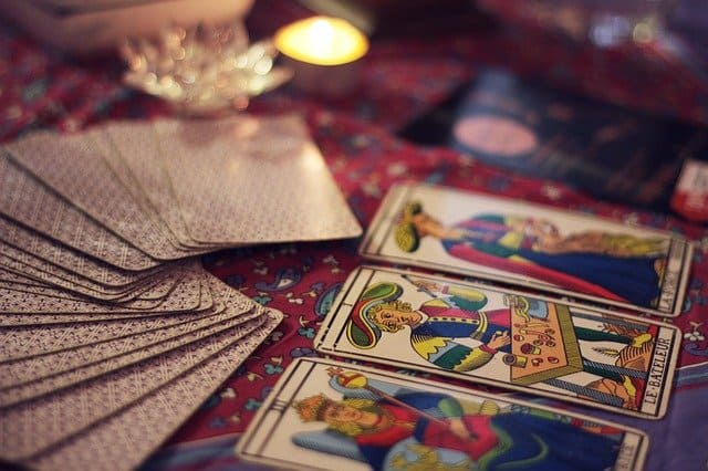 Que signifie rêver de divination ?