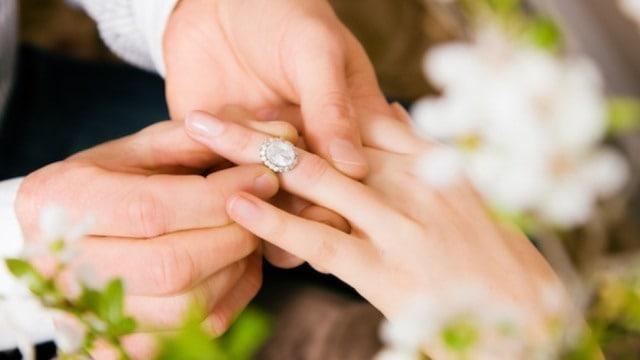 Que signifie rêver de fiancé ?